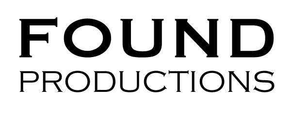 Found Productions